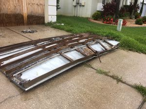 Free Metal for Sale in Kissimmee, FL