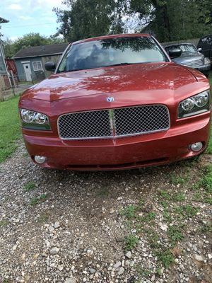 2006 Dodge Charger for Sale in Evansville, IN