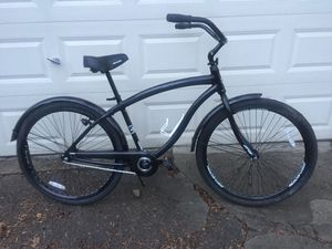 "Genesis 29"" Cruiser for Sale in Detroit, MI"