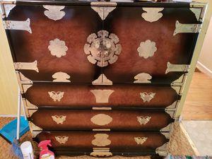 Antique furniture for sale for Sale in Alameda, CA