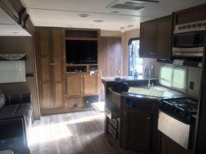 Travel camper trailer for Sale in San Diego, CA