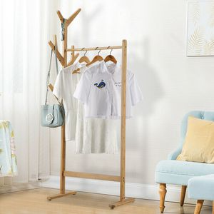 NEW Garment Rack Clothes Hanger Drying for Home Bedroom Storage Area Dressing room Clothes Shop for Sale in Las Vegas, NV