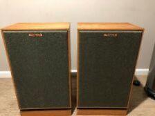 Klipsch KG4 Floor Speakers for Sale in Blawnox, PA