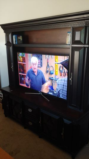 Media console for Sale in San Tan Valley, AZ