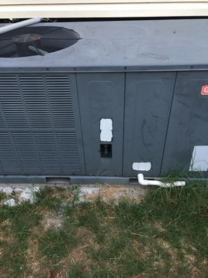 2 ton electric air conditioner for Sale in Nashville, TN