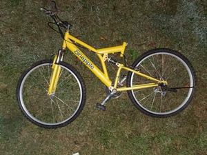 Snapple mountain bike for Sale in Frederick, MD