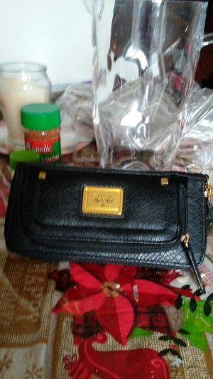 Nicole wallet for Sale in Dallas, TX