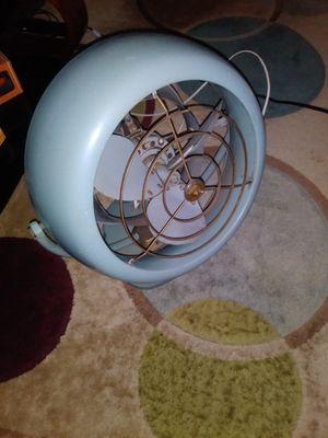 Mid century vornado fan for Sale in Orlando, FL