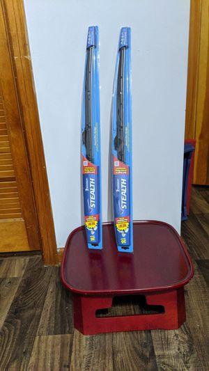 Windshield wipers for Sale in Petersburg, VA