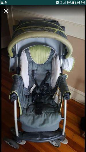 Chicco Cortina Stroller for Sale in Malden, MA