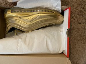 Sneakers size 12-13 for Sale in Murfreesboro, TN