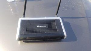 CenturyLink Router modem for Sale in Henderson, NV