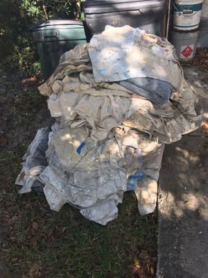 Tarps for Sale in Holiday, FL