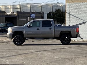 truck parts for Sale in Fresno, CA