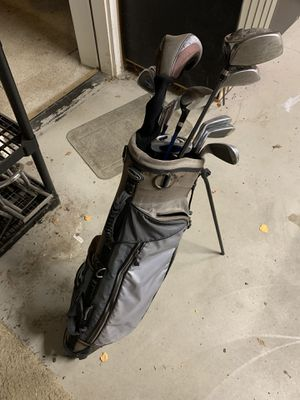 Golf Clubs for Sale in East Wenatchee, WA