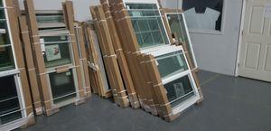 ENERGY EFFICIENT & IMPACT WINDOWS/DOORS! for Sale in Avon Park, FL