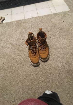 Nike's for Sale in Lithia Springs, GA