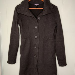 Patagonia Better Sweater Jacket for Sale in Wantagh, NY