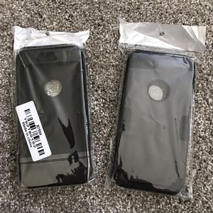 2 brand new I-Phone 7, 3 layer cases for Sale in Upland, CA