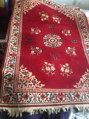 Area rug for Sale in Carlsbad, CA