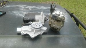 Jeep parts for Sale in Gonzales, LA