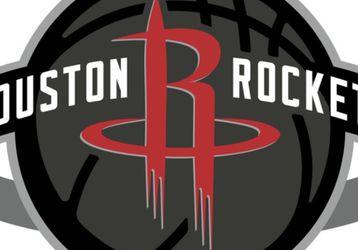 Houston rockets Tickets! for Sale in Houston,  TX
