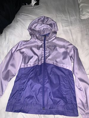 Columbia Rain Coat for Sale in Lake Stevens, WA