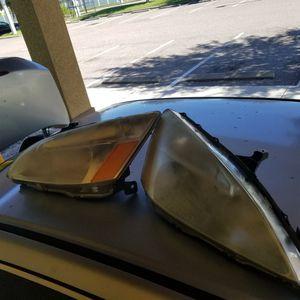 2003 - 2007 Honda accord headlight for Sale in Riverview, FL