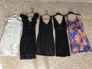 Women's dresses for Sale in Wenatchee, WA