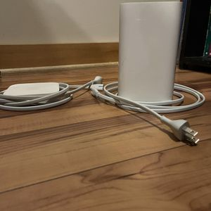 Apple AirPort Extreme & Express for Sale in Reston, VA