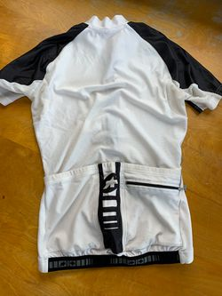Assos Shortsleeve Riding Jersey Small for Sale in Seattle,  WA