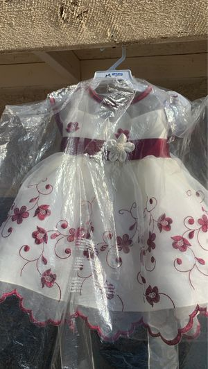 Baby dresses for Sale in Palmdale, CA