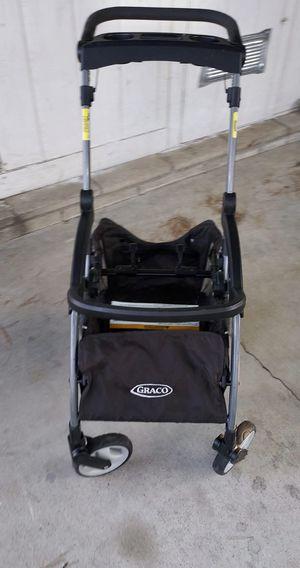 small graco stroller for Sale in Moreno Valley, CA