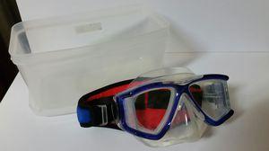 Dive goggles for Sale in Manassas, VA