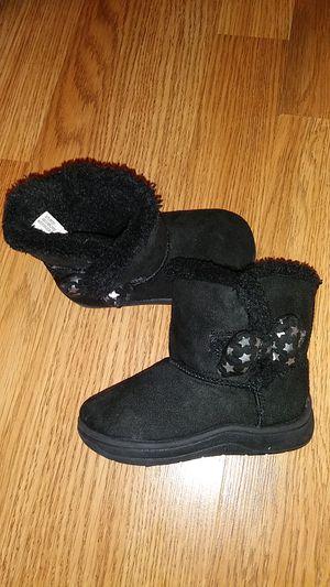 Boots girl 5c for Sale in Olathe, KS