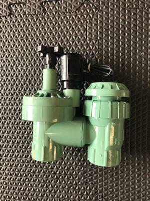 "Sprinkler Valve 3/4"" for Sale in Los Alamitos, CA"