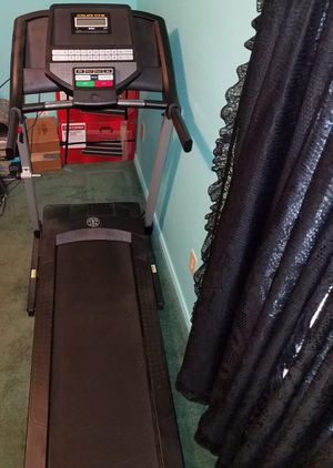 Treadmill (all works). for Sale in Tyler, TX