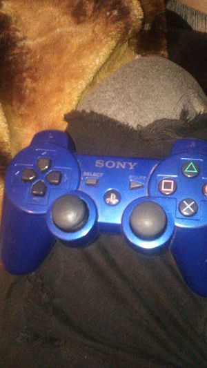 More ps3 and xbox controllers for Sale in Bridgeton, NJ