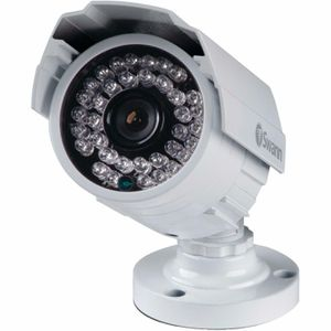 Swann SWPRO-500CAM Multi Purpose Day / Night Security Camera w/65ft Night Vision for Sale in Palm Springs, CA