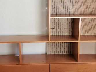 Cabinet With Storage Shelves for Sale in Costa Mesa,  CA