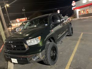 Toyota Tundra for Sale in Weatherford, TX
