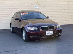 2008 BMW 328i for Sale in Sacramento, CA