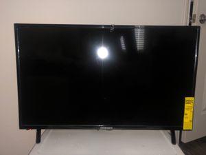 Element TV for Sale in Edinburg, TX