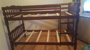 Bunk beds for Sale in Dallas, TX