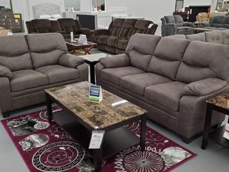 Sofa And Loveseat for Sale in Duluth,  GA