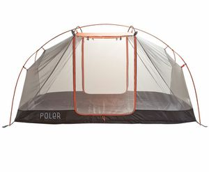 2 Person Tent - Poler Camping stuff! for Sale in Kennesaw, GA