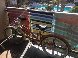 Dyno Beach Cruiser for Sale in Fountain Valley, CA
