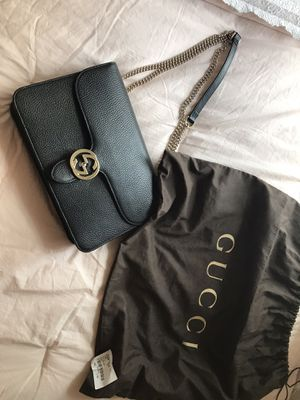 Gucci Bag for Sale in Richmond, TX