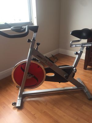 Bicycle spinning for Sale in Sunny Isles Beach, FL