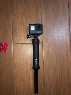 GoPro HERO7 for Sale in Methuen, MA